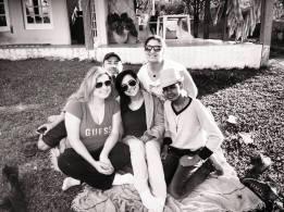 Jotta e Amigos